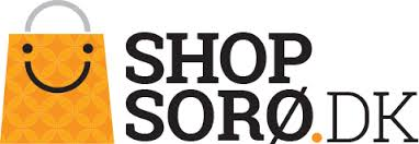 ShopSorø