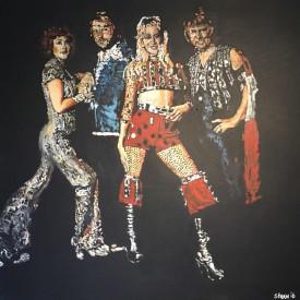 ABBA II
